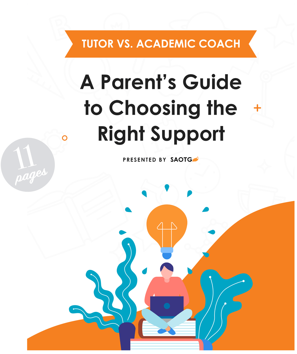 SAOTG-Parents-Guide-to-Choosing-the-Right-Support-1